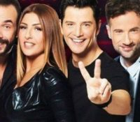 The Voice 3 | Μετά τα blind auditions έρχονται τα… battles!